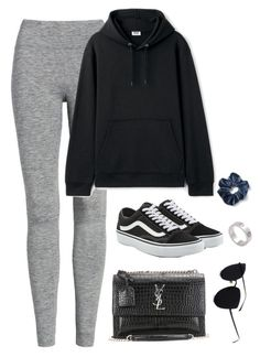 Designer Clothes, Shoes & Bags for Women Cute Teen Outfits, Teenage Girl Outfits, Cute Comfy Outfits, Cute Outfits For School, Lazy Outfits, Teen Fashion Outfits, Teenager Outfits, Swag Outfits, Mode Outfits