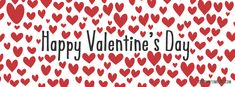 Find the words associated with Valentine's Day. A perfect resource to use during the run up to Valentine's Day.