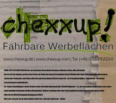 Suche: Weltweite Fotos mit meinen Firmendaten drauf -  Search: Worldwide photos with my company details on it - More here: chexxup@gmail.com