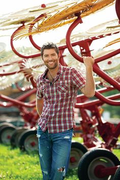 Josh Turner pictures to pin - Google Search