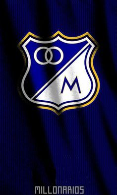 Millonarios fc Football Wallpaper, Fifa, Dragon Ball, Stars, My Love, Image, Ideas, Sport, Chelsea Football
