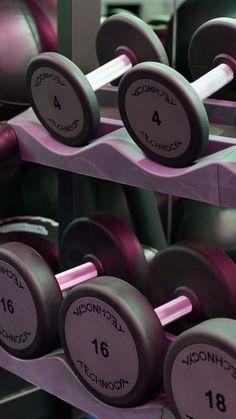 Free download wallpaper hd dumbbells, gym, fitness, sport samsung galaxy s4, s5, note, sony xperia z, z1, z2, z3, htc one, lenovo vibe hd background - Free Wallpaper | Download Free Wallpapers
