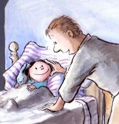 cartão-para-o-dia-dos-pais (8)