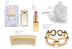 Aerin Lauder Mother's Day Gift Guide