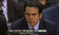 Miami Heat lost San Antonio Spurs on 2013 NBA Finals Game 5