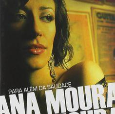 Ana Moura e um disco que foi muito para além da saudade  #anamoura #anamouradesfado #anamourafadista #anamourafado #anamourafados #anamouraparaalemdasaudade #annamoura #fadistaanamoura #fado #fadoanamoura #fadoportuguês #fados #fadosanamoura #fadosdeanamoura #fadosportugueses #paraalemdasaudade
