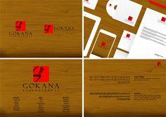typografi, logo...