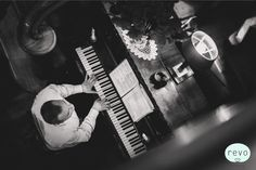 http://www.revo.net.pl/ Special entertaiment-pianist on your wedding