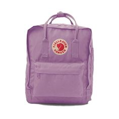6ed99de3d9001 Stylishly compact backpack for everyday use
