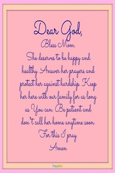 68 Best Prayers For Family Images Prayer For Family Bible Quotes
