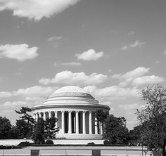 All Pictures, Washington Dc, Gazebo, Outdoor Structures, Photography, Travel, Instagram, Kiosk, Photograph