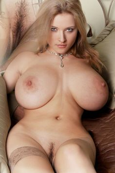 1000+ images about BİG TİTS- HUGE BOOBS on Pinterest | Hot sexy ...