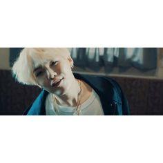 'the last' is my favorite song on his mixtape  #minyoongi #suga #bangtanboys #bangtansonyeondan #bts #mintyoongi #kpop #korea #seoul #bighit #f4f #kpopf4f #kpopfff #parkjimin #jimin #chimchim #jungkook #jeonjungkook #kookie #busan #daegu #btsbonvoyage #kimtaehyung #btsv #taetaebts #agustd