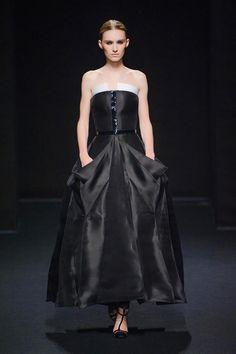 Stephane Rolland Haute Couture Autumn 2013