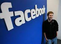 Tecnologica-mente Angela: Zuckerberg e disinformazione online e nei social n...