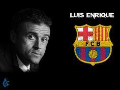 #LuisEnrique – The Scapegoat For #Barcelona's Failure