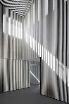 Ferreries-Cultural-Centre (6) (by Channelbeta Information Channel on Contemporary Architecture)