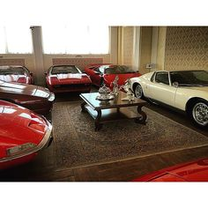 #maserati#ferrari#lamborghini#bentley#porsche#bentley#maserati#rollsroyce#awesome#luxury#luxurycars#luxurylife#amazingcars#amazing http://blog.fmcarsrl.com/wp-content/uploads/2016/09/14334293_1058647534253245_1606786041_n.jpg http://blog.fmcarsrl.com/index.php/2016/09/20/maseratiferrarilamborghinibentleyporschebentleymaseratirollsroyceawesomeluxuryluxurycarsluxurylifeamazingcarsamazing/