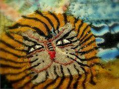 spiritcloth.typepad.com/spirit_cloth/2009/05/in-memorium....