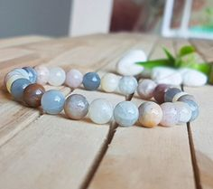 Check out this item in my Etsy shop https://www.etsy.com/listing/501838936/genuine-sun-stone-bracelet-sunstone-yoga
