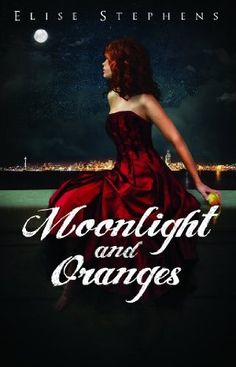 26 December 2012 : Moonlight and Oranges by Elise Stephens  http://www.dailyfreebooks.com/bookinfo.php?book=aHR0cDovL3d3dy5hbWF6b24uY29tL2dwL3Byb2R1Y3QvQjAwNjVVNzhNQy8/dGFnPWRhaWx5ZmItMjA=