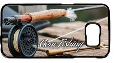 Fly Fishing Bass Fish Rod phone case for iPhone 4s 5s 5c 6 6s Plus iPod 4 5 6 Samsung Galaxy s2 s3 s4 s5 mini s6 s7 Note 2 3 4 5 Digital Guru Shop  Check it out here---> http://digitalgurushop.com/products/fly-fishing-bass-fish-rod-phone-case-for-iphone-4s-5s-5c-6-6s-plus-ipod-4-5-6-samsung-galaxy-s2-s3-s4-s5-mini-s6-s7-note-2-3-4-5/