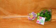 #Loofa #Lollies (#Cucumber #Melon) – The General Store Seattle, LLC #local #locavore #MadeinUSA #seattle #bath