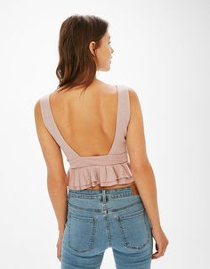 Swans Style is the top online fashion store for women. Shop sexy club dresses, jeans, shoes, bodysuits, skirts and more. Fashion 2020, Diy Fashion, Fashion Outfits, Womens Fashion, Fashion Design, Two Piece Outfit, Casual Fall Outfits, Types Of Fashion Styles, Dress To Impress
