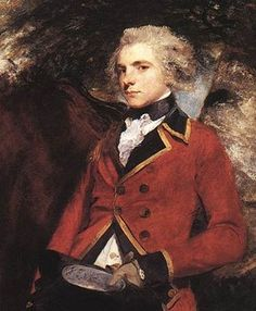 Colonel_George_Coussmaker_Joshua_Reynolds_c1782_01a