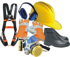 Os melhores preços e condições de pagamento em equipamentos de proteção. Faça sua cotação através do nosso e mail: animaghen@gmail.com