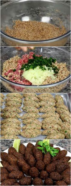 Snack Recipes, Cooking Recipes, Healthy Recipes, Snacks, Great Recipes, Arabian Food, Portuguese Recipes, Dinner Salads, Mediterranean Recipes
