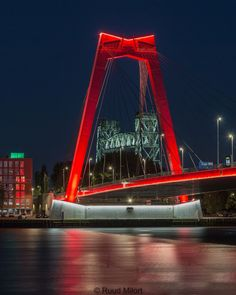 Civil Engineering Construction, Paradise On Earth, George Washington Bridge, Eindhoven, Delft, Rotterdam, Golden Gate Bridge, Denmark, Holland