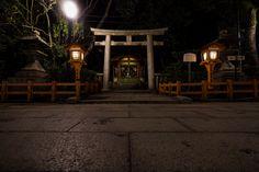 https://flic.kr/p/Cb7mf4   Japan travel