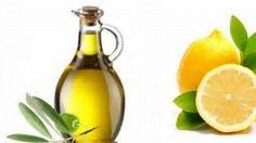 Resultado de imagen de ajos en aceite de oliva casero