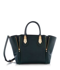 A-List Satchel | New Arrivals | Henri Bendel