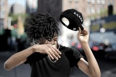 #SCOGE || #Shop our latest MindGames 2 customizable #SnapBack and more at www.SCOGE.co (link in bio) || #fashion #onlineshop #clothing #nyfw #mnyfw #mensfashion #streetfashion #streetstyle #style #dab #luxury #design www.scoge.co NYC Luxury Streetwear  Streetstyle  High Street