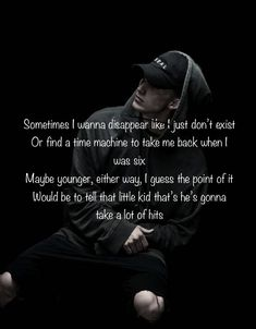 Nf Nate, Nf Quotes, Nf Real Music, Take My, To Tell, Movie Posters, Artists, Film Poster, Billboard