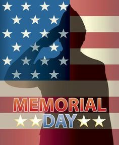 what is memorial day for