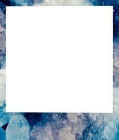 Polaroid Frame App, Marco Polaroid, Polaroid Template, Overlays Tumblr, Tumblr Backgrounds, Polaroid Pictures, Editing Pictures, Tumblr Iphone Wallpaper, Frame Layout