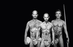 whomadewho  Copenhague, Dinamarca Álbumes: Green Versions, Brighter, Knee Deep, Dreams, Who Made Who, The Plot, The Remix Collection