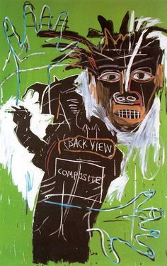 6b9575ac 1818 Best Art images in 2019 | Artists, Expressionism, Jean basquiat