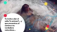 Taller VIVIR TU DISEÑO - DISEÑO HUMANO#sistemadediseñohumano#tallervivi... Way Finding, Live, Atelier