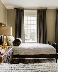 sabbespot: Nashville! + new projects + my favorite room ever