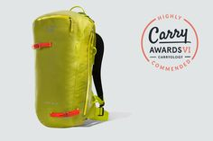 Highly-Commended---Arcteryx-SK32