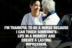 #Nurses #Inspiration #Quotes