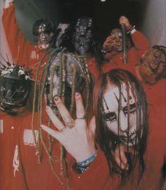 Prepare For Hell Rap Metal, Rock Y Metal, System Of A Down, Music Aesthetic, Aesthetic Photo, Radiohead, Korn, Broly Ssj3, Slipknot Band