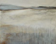 Xanthippe Tsalimi is a Greek fine artist that has lived and worked throughout Athens most of her life….
