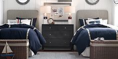 All Collections | Restoration Hardware Baby & Child