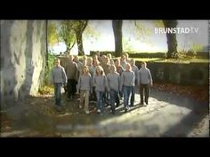 """""""We are happy as young people!"""" Music video from Sørlandet, Norway.  http://www.brunstad.org"""