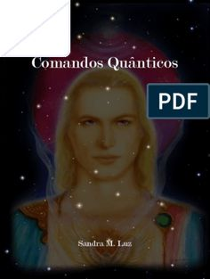 Tantra, Chakras, Access Bars, Reiki Training, Access Consciousness, Osho, Spirituality, Pdf, Books